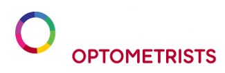 Rosewall McCarthy Optometrists
